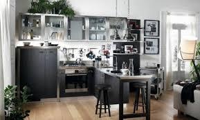 meuble cuisine cagne jobzz4u us kitchen evolution jobzz4u 51 images cuisiniste