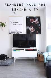 Design A Living Room Design Evolving Gallery Wall Archives Design Evolving