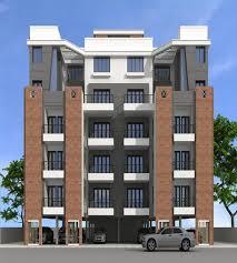 building exterior elevation design gharexpert