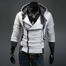 new famous brand men hoodies 2015 full sleeve hoodies men zipper
