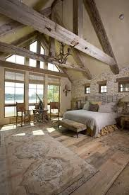 Cottage Style Bedroom Fiorentinoscucinacom - Cottage bedroom ideas