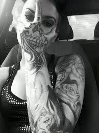the 25 best skull hand tattoo ideas on pinterest skull hand