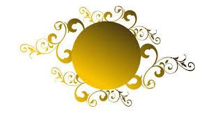 34 beautiful free vector ornament patterns
