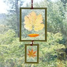 Inspire Home Decor 8 Leaf Inspired Home Décor Ideas