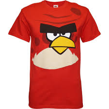 93 awesome angry birds shirts teemato