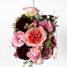how to make a floating flower arrangement u2022 ikebana beautiful