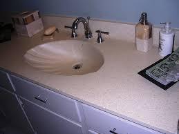 permaglaze bathroom bathtub sink tile and kitchen reglazing