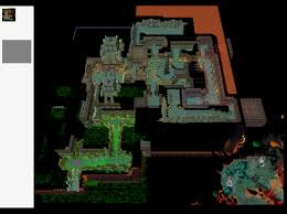 black temple map help copy and pasting doodads height resets hive