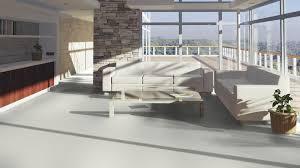 vinyl design boden bildergebnis für weisser fussboden vinyl design boden podlaha