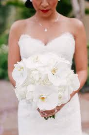 Bridal Bouquet Ideas White Bridal Bouquet Ideas Flower Ideas Trendy Bride Wedding Blog