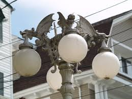 lamps old street lamps for sale nice home design simple and old lamps old street lamps for sale nice home design simple and old street lamps for