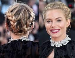 current hair brads short hair braids to copy immediately beauty crew