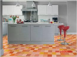 sol vinyle cuisine vinyle pour sol bonne qualité sol vinyle cuisine sur carrelage