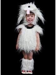 Dog Halloween Costumes Kids 25 Dog Costumes Kids Ideas Kids Dog
