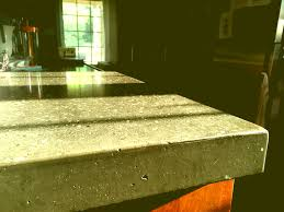light colored concrete countertops type of concrete for countertops light colored concrete countertops