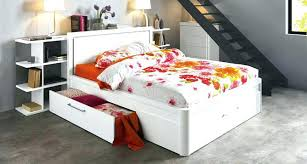 gautier chambre lit gigogne gautier meuble gautier chambre meubles chambre gautier