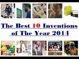 top 10 new business ideas in 2015 the best 10 new inventions of