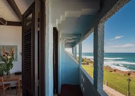 balconey amazing colonial style balcony apartments for rent in osj