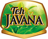 Teh Javana index of webroot images