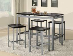 acrylic dining chairs ebay dining room wonderful black dining