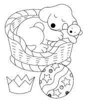 coloring pages spot mega coloring pages 21 spot the coloring pages