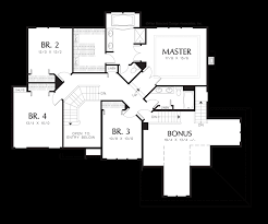 Tudor House Plans 100 Tudor Floor Plan Parisian European Home Plan 036d 0159