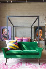 Pop Interior Design by 250 Best Pop Art Interior Design Images On Pinterest