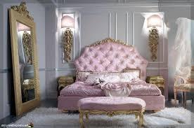 wohnideen schlafzimmer barock wohndesign 2017 fantastisch coole dekoration schlafzimmer ideen
