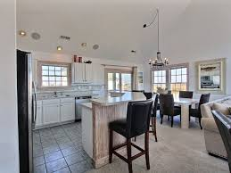 ocean paradise 5 br 4 ba five bedroom house in hatteras sleeps