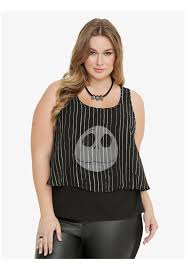 103 best trending plus size design images on clothing