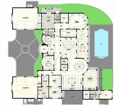 florida style house plans house plan new house plans florida elegant house plan ideas