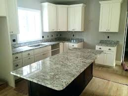 kitchen granite backsplash white granite backsplash ideas with and wooden source delightful