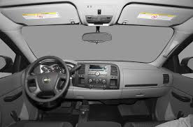 Chevy Silverado Work Truck 4x4 - chevrolet silverado 2500hd price modifications pictures moibibiki