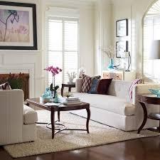 Hgtv Living Rooms - Divine design living rooms