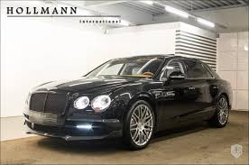 bentley flying spur 2017 2017 bentley flying spur in bremen germany for sale on jamesedition