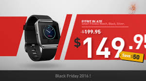 black friday deals on smart watches fitbit tracker black friday deals now on best buy and amazon youtube