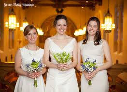 of the valley bouquet of the valley bouquet royal wedding inspiration