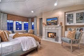 Master Bedroom Fireplace Master Bedroom Fireplace