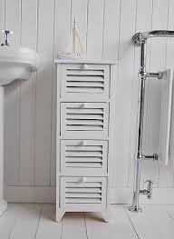 free standing bathroom storage ideas 28 images bathroom