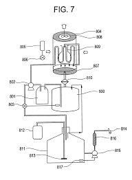 nissan altima 2005 freon patent us6868690 production of potable water and freshwater