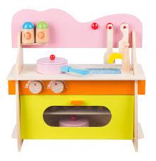 jouet cuisine pour enfant jouet cuisine pour enfants magasin en ligne gonser
