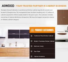 building kitchen cabinets canadian woodworking magazine kitchen