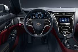2014 cadillac cts interior 2014 cadillac cts pumps engine sound into the cabin the