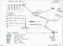 travel trailer converter wiring diagram ewiring