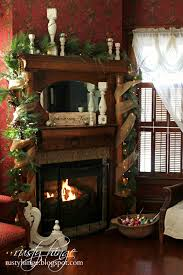 elegant indoor christmas decor ideas 76 on modern home with indoor