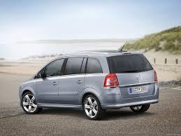 opel minivan rent a opel zafira automatic 1 8 autotrust
