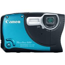 Rugged Point And Shoot Cameras What U0027s The Best Waterproof Digital Camera