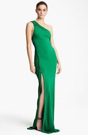 149 best one shoulder dresses images on pinterest one shoulder