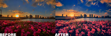 hdr photography tutorial photoshop cs3 2011 january hdr photography by captain kimo