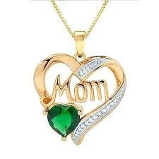 mothers day birthstone jewelry mothers day jewelry krepim club